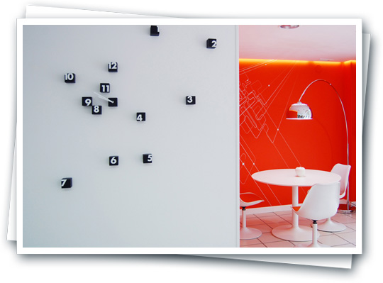 fotos decoracion interiores