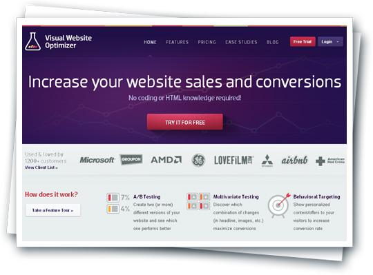 4 estructuras para persuadir con los contenidos de tu web