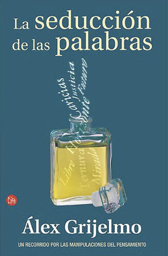 diseño de portada de libro
