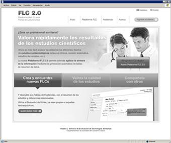 diseño web eficaz boceto