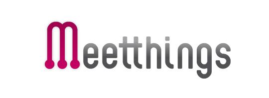 caso práctico de diseño de un logotipo