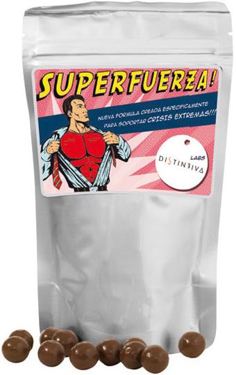 envase suplemento superfuerza para soportar crisis extremas